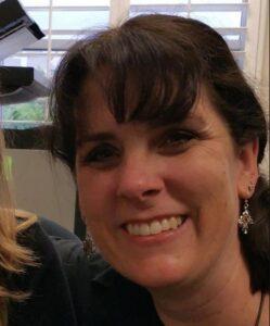 Kathleen-Mulcahey-dentist