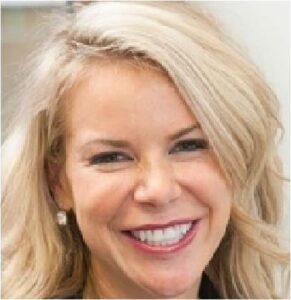 Kathryn-Ball-dentist