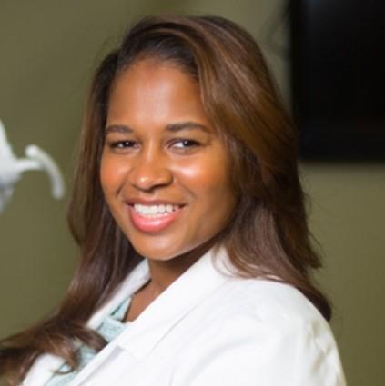 Kendall-Woolridge-dentist-1