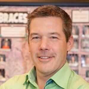 Kevin-Ensley-dentist