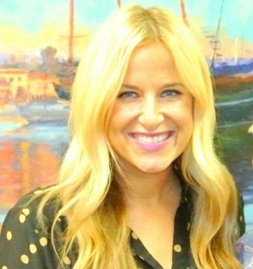 Lauren-Manfred-dentist-1