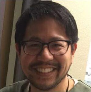 Lennie-Wong-dentist