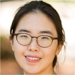 Linda-Kim-dentist