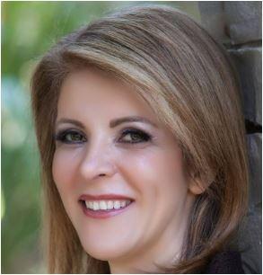 Maryam-Maybodi-dentist