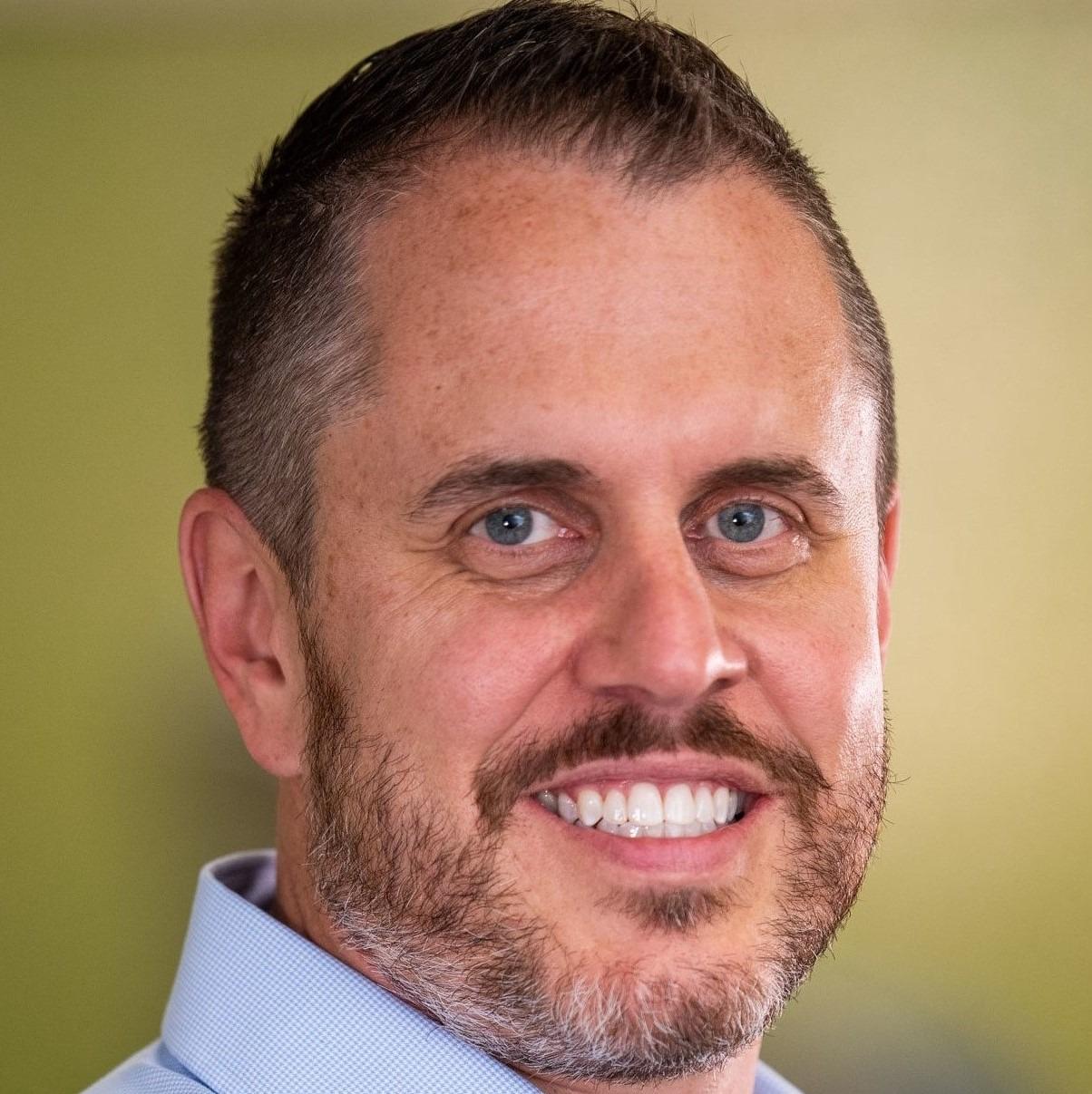 Matthew-Dunn-dentist