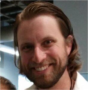 Matthew-Kathan-dentist