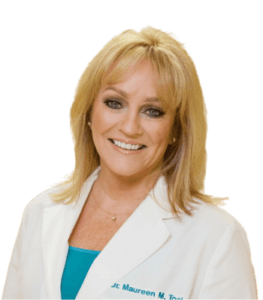 Maureen-Toal-dentist