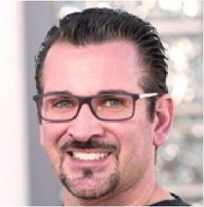 Michael-Muscato-dentist