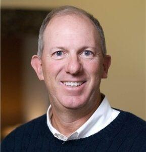 Michael-Steinberg-dentist