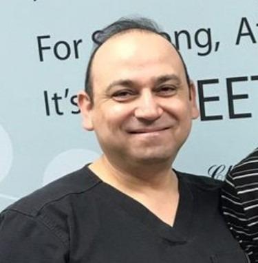 Orfan-Chalabi-dentist-1