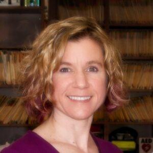 Patricia-DeMasi-dentist