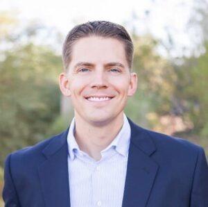 Paul-Nielson-dentist