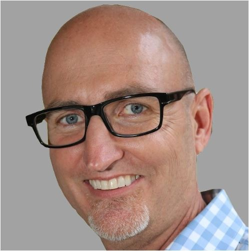 Peter-Kimball-dentist