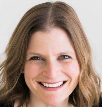 Rebecca-Bockow-dentist