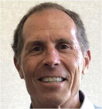 Robert-Meister-dentist
