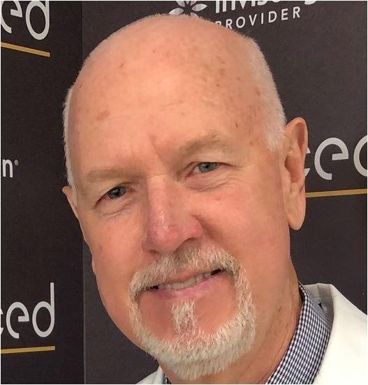 Ronald-Maddox-dentist