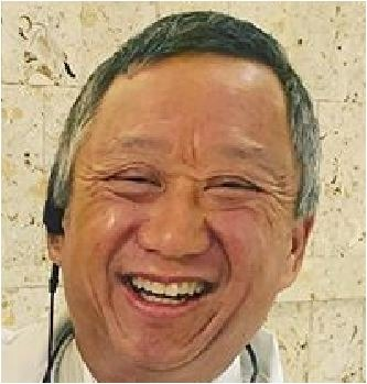 Russell-Chang-dentist