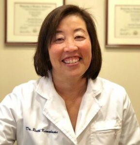 Ruth-Kawakami-dentist