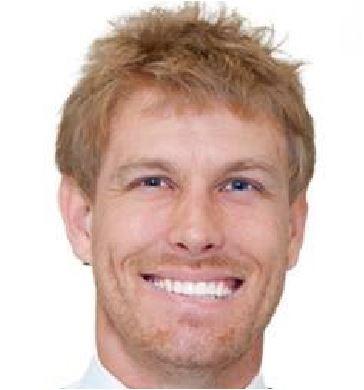 Sage-Humphries-dentist