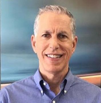 Samuel-Berro-dentist