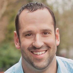 Seth-Senestraro-dentist
