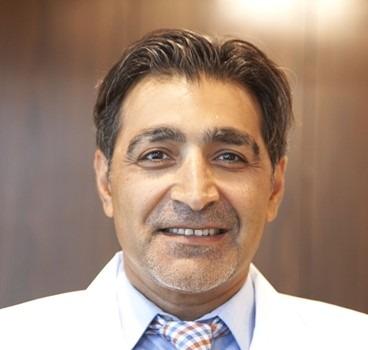 Shahram-Sam-Valiani-dentist