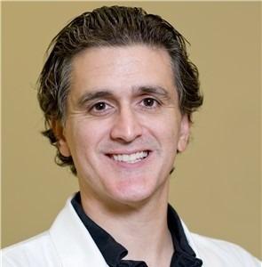 Shahyar-Foroughi-dentist