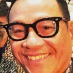 Son-Nguyen-dentist