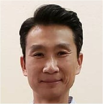 Steve-Lee-dentist