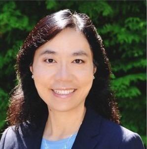 Sue-Chin-Liu-dentist