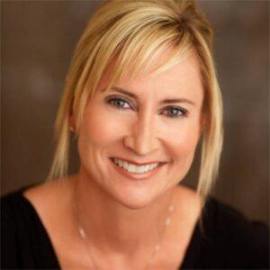 Susan-Sheets-dentist