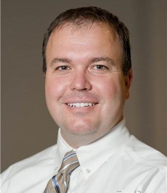 Todd-Sadowski-dentist