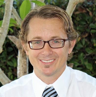 Torin-Chenard-dentist
