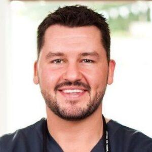 Travis-Lee-Agee-dentist