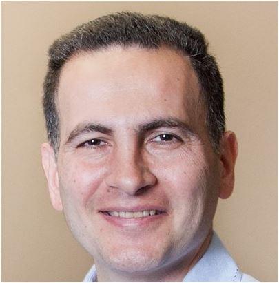 Vahid-Babaeian-dentist