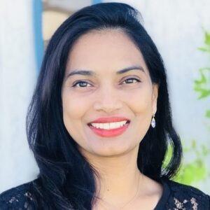 Vasudha-Narra-dentist