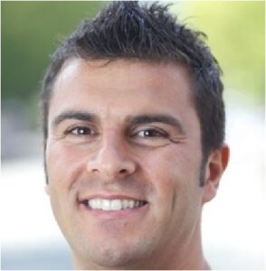 Ziad-Kaady-dentist