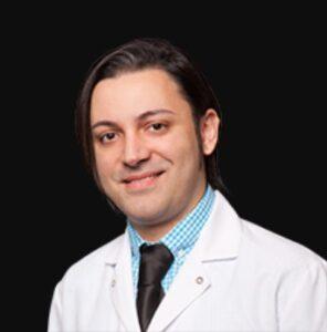 ali-hejazi-dentist