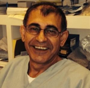 hassan-zandieh-dentist