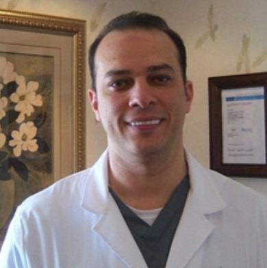 mohamed-seleit-dentist-1