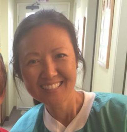 vicki-okamoto-dentist
