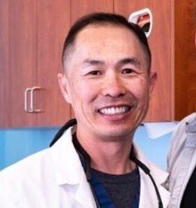 william-chen-dentist