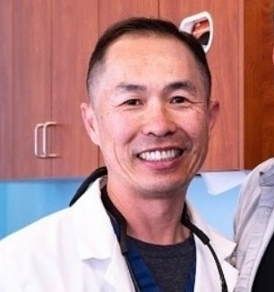 william-chen-dentist