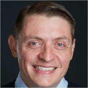 Adam-McLachlan-dentist