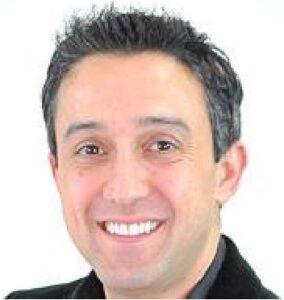 Afshin-Azimi-dentist