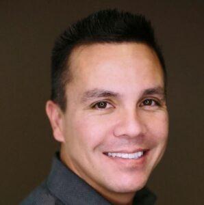Alan-McCaffrey-dentist
