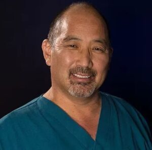 Alan-Ozaki-dentist