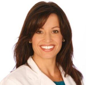 Alana-Saxe-dentist