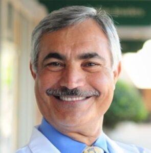 Aliakbar-Ebrahimian-dentist