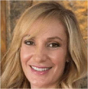 Alicia-Abeyta-dentist
